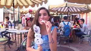 Disney 365 | Hong Kong Disneyland's 10th Anniversary - YouTube