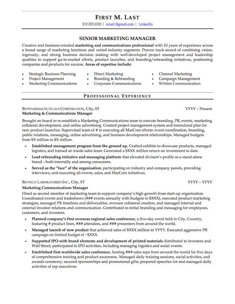 Mid Career Resume Sample  Professional Resume Examples. Skills To Put On Resume For Warehouse Worker. Functional Resume Format Example. Sample Mail For Sending Resume. Sample Cosmetology Resume. Hvac Tech Resume. Catering Job Description For Resume. Follow Up Resume Email Sample. Microsoft Word Resumes