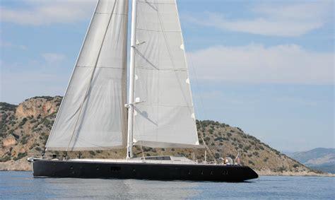 Yacht Boat Music yacht music an aydos yatcilik superyacht charterworld