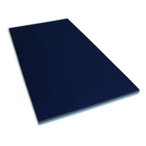 tapis de gymnastique compact scolaire 40 201 co gvg clubs collectivit 233 s decathlon pro