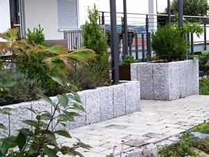 Hochbeet Mit Steinen : hochbeete in der gartengestaltung ~ Whattoseeinmadrid.com Haus und Dekorationen