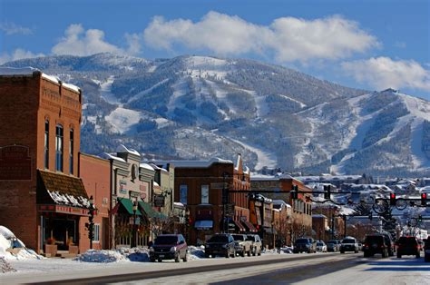 Steamboat Resort Jobs by Come Live And Work And Play I Steamboat Ski Resort