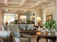 cape cod decorating Cape Cod Style Decorating Ideas | Decorating Your Home in ...