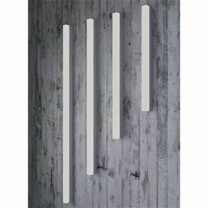 Led Spiegelleuchte Bad : led bad und spiegelleuchte line e in verschiedenen gr en ~ Markanthonyermac.com Haus und Dekorationen