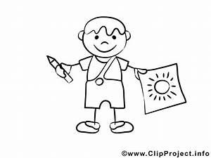Kinder Bilder Malen : kinderbilder zum malen ~ Markanthonyermac.com Haus und Dekorationen