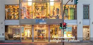 Dänisches Bettenhaus Berlin : geschichte bettenhaus schmitt bettenhaus schmitt berlin ~ Markanthonyermac.com Haus und Dekorationen