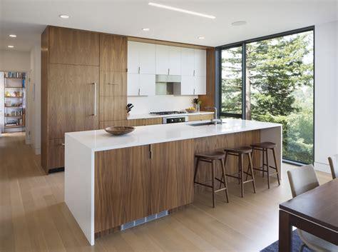 the best interior simple kitchen flooring ideas gallery of hillside house shands studio 8