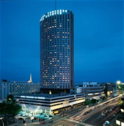 4 nouveaux hotels en pour hyatt l hotel du louvre et le concorde lafayette 224 le