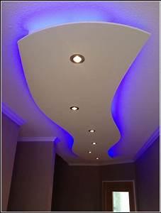 Indirekte Beleuchtung Decke : indirekte beleuchtung decke beleuchthung house und dekor galerie vgaxa8m4rd ~ Markanthonyermac.com Haus und Dekorationen