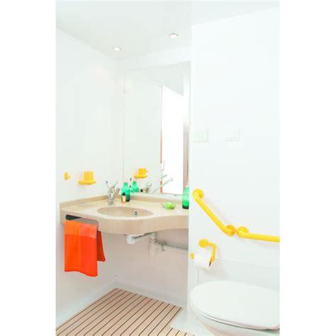 salle de bain monobloc pr 233 fabriqu 233 e pour milieu m 233 dicalis 233 baudet