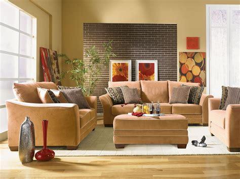 simple luxurious living room decor wellbx wellbx