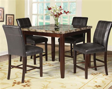 dining tables captivating big lots dining table cheap