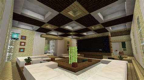 minecraft furniture inspirations home design