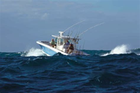 Sport Fishing Boats In Rough Seas by Pictures Of Fishing Boats In Rough Seas Impremedia Net