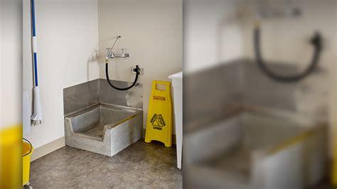 fiat shower base equinox shower base fiat ducato 540