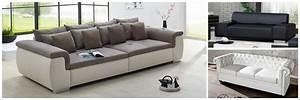Sofa Relaxfunktion Günstig : g nstig sofa kaufen deutsche dekor 2017 online kaufen ~ Markanthonyermac.com Haus und Dekorationen