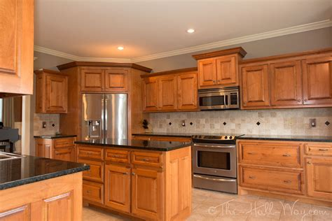 kitchen cabinets the most popular colors to from pictures cabinet gallery cool weinda