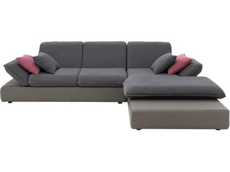 achat canap 233 d angle conforama