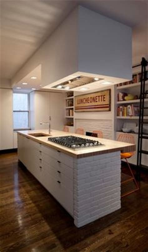 1000+ Images About A Home Kitchen On Pinterest Modern