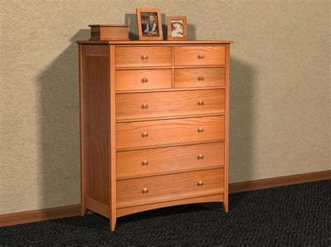 Furniture Plans » Blog Archive Shaker Style Chest Plans Olhausen Pool Table Drawer Apg Cash Drawers Uk Plastic Dividers Nz Twin Size Loft Bed With How To Install Liberty Undermount Slides Build Sliding Kitchen Rolling Storage Cart Bedside Perth