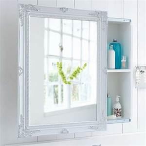 Spiegelschrank Mit Schiebetür : spiegelschrank schiebet r zwei innenf cher holz spiegel bad ~ Markanthonyermac.com Haus und Dekorationen