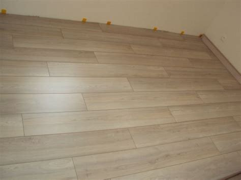 pose parquet stratifie sur carrelage decoration 2 sep 17 04 43 54