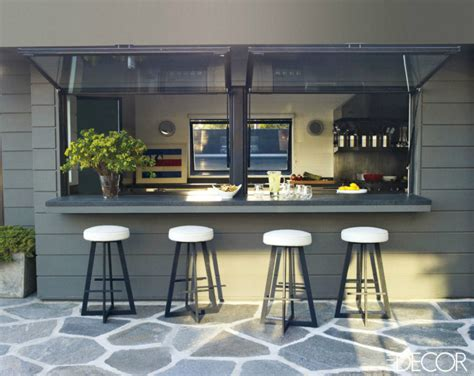 23 Creative Outdoor Wet Bar Design Ideas. Shattered Glass Table. Heartland Flooring. Dark Brown Coffee Table. Beautiful Home Interiors. Round Bathroom Mirrors. Shed Office. Clothing Valet. Light Hardwood Floors
