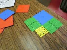 1000 images about algebra tiles on algebra