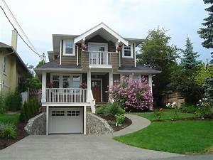 Häuser In Amerika : unsere haeuser amerika ~ Markanthonyermac.com Haus und Dekorationen