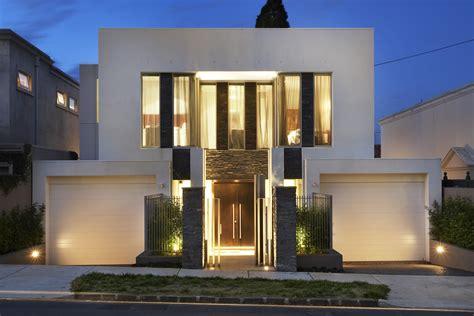 K&d Home Design : Modern Homes Gutter Design