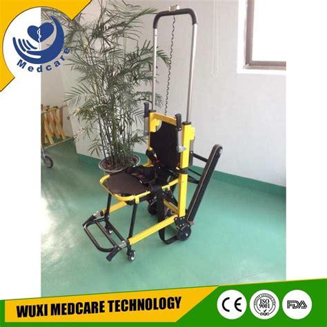2016 fauteuil roulant monte escalier ascenseur id de produit 60243821880 alibaba