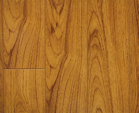 reflections laminate hardwood flooring flooring
