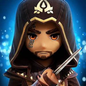 Assassin's Creed: Rebellion v1.6.1 Mod Apk | ApkDlMod