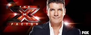 Fox's 'The X Factor' Cancelled After Three Seasons | Deadline