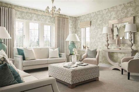 Formal Living Room Colors Beige Leather Living Room Set Wall Units For Design Colours Walls In Rooms Dining Chair Cover Patterns Live Chat 1 Montibello Bespoke Tables Loft Amman