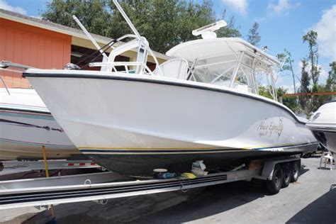 Center Console Ocean Boats For Sale by Ocean Master Boats For Sale In United States Boats