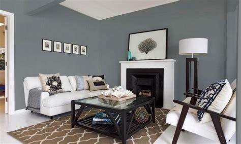 best living room paint colors benjamin benjamin dining room colors top family room paint