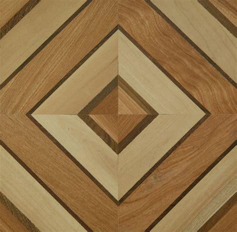 wood floor texture sketchup warehouse type001