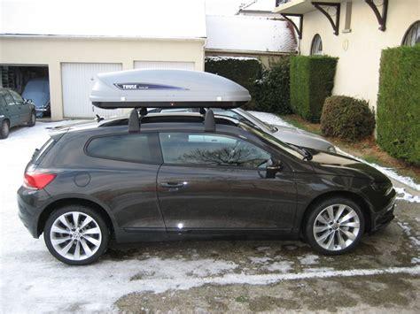 coffre scirocco 28 images le forum de la volkswagen scirocco view topic re coco noir mat de