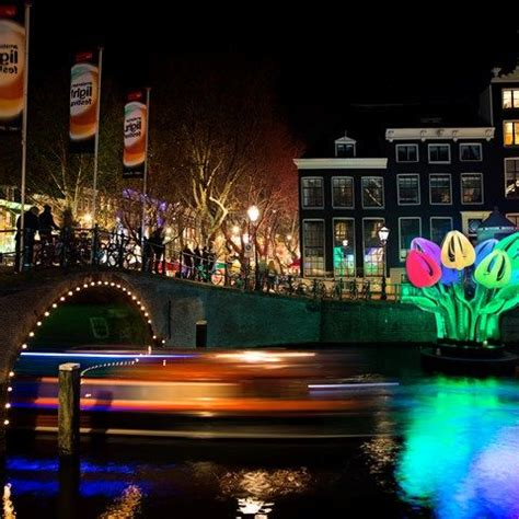 Roeien Amsterdam Light Festival by 376 Best Images About If You Ever Come To Amsterdam On