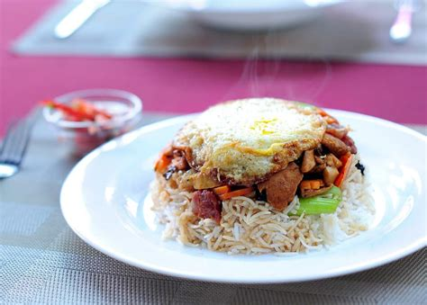 international cuisine restaurants in mauritius mauritius restaurants
