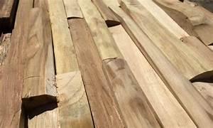 Bs Holzdesign Wandverkleidung : wandverkleidung holz hell schlicht bs holzdesign ~ Markanthonyermac.com Haus und Dekorationen