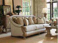 throw pillows for couch decorative pillows for sofa   Home Design Ideas