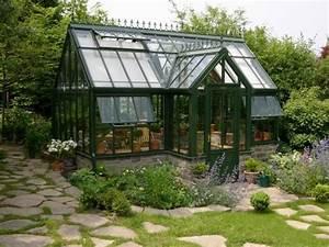 Gartenhaus Englischer Stil : englische gew chsh user viktorianische gew chsh user hartley botanic wintergarten ~ Markanthonyermac.com Haus und Dekorationen