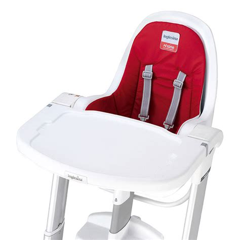 inglesina zuma highchair premium high chair inglesina usa