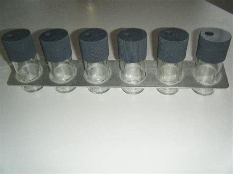 photo pots 224 233 pices ik 233 a en verre avec support m 233 tal