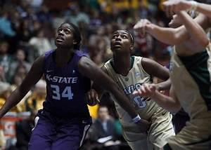 12/19 Women's Basketball Bracketology Breakdown | College ...