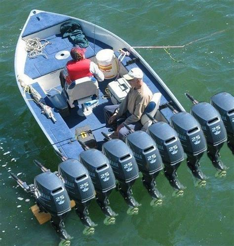Boat Plug Manufacturers by Triple 150 Yamaha Four Strokes The Hull Truth Boating