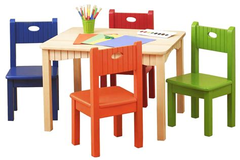 100 pkolino table and chairs uk childrens table and chairs new design modern 2017 6
