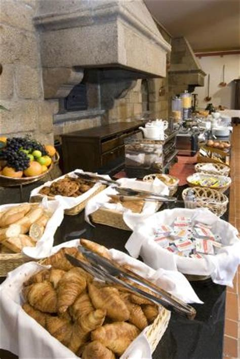 le relais du roy updated 2017 prices hotel reviews mont michel tripadvisor